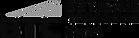 Волжские тепловые сети лого.png
