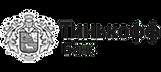 Тинькофф лого на сайт.png
