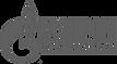 Газпроммежрегионгаз лого png.png