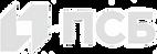ПСБ лого png.png