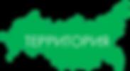 Логотип 1 Территория.png