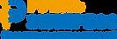 Лого РЭ и оператор по приему платежей 2.