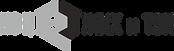 ИВЦ лого прозрачный черно белый.png