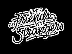 befriends_edited.png