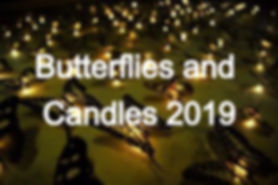 butterflies-and-candles_edited.jpg