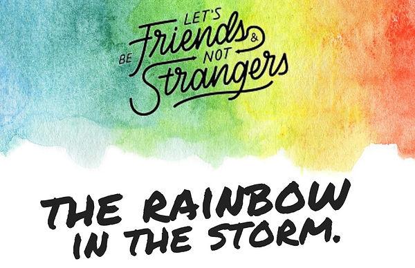 Friendship%20poster_edited.jpg