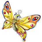 animated-butterfly-clipart-59492.png