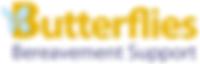Butterflies-logo-8.png