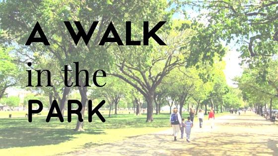 A-walk-in-the-park.jpg