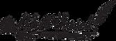 Well Versed Ink Logo