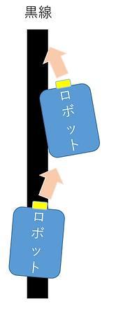 フローチャート2.PNG