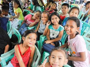 Happy Filipino Kids.jpg
