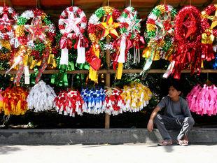 Philippine Lantern or Parols.jpg