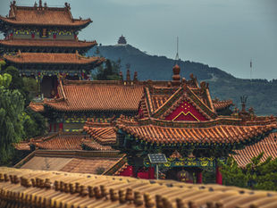 ancient-architecture-asian-architecture-