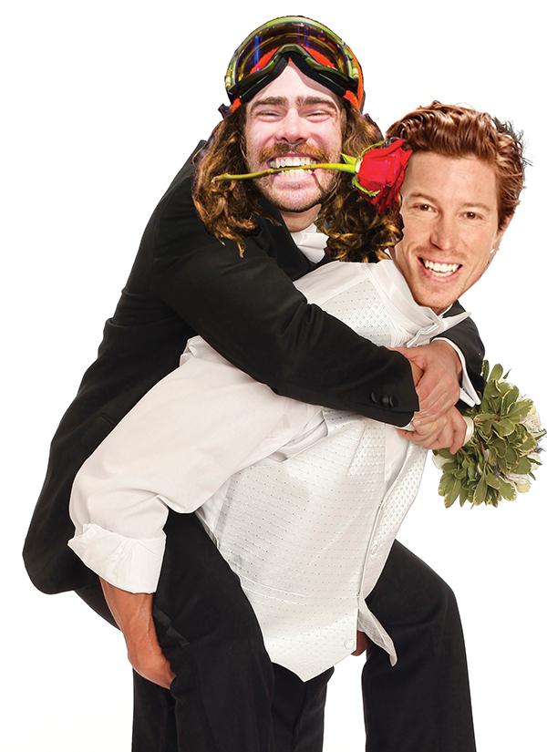 gaywedding.png