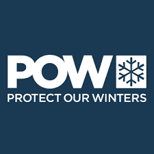 'Protect Our Winters' ClosingDown,Rad Snowpack to Blame
