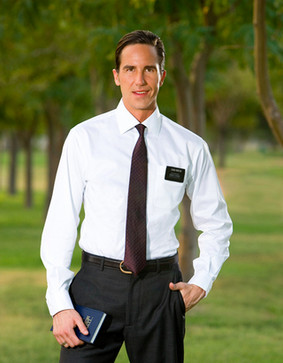 Area Mormon Conducts Internet Search for New Underwear With Keywords 'Silky' 'Magic'