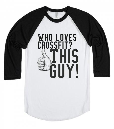 image.american-apparel-unisex-baseball-tee.white-black.w460h520b3z1.jpg