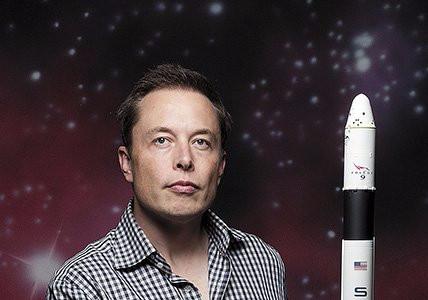 Ingenuity-Awards-Elon-Musk-631.jpg__800x600_q85_crop_edited.jpg
