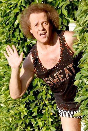 0812_richard_simmons_5334993_wenn2-1_edited.jpg