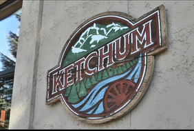 Ketchum Breaks Longstanding Tradition, Elects Remotely Qualified Candidates