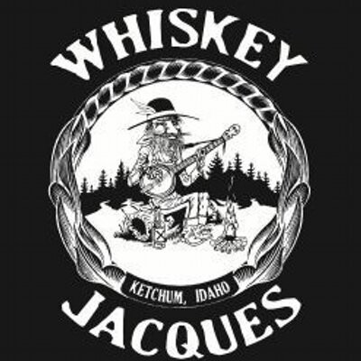 banjo_whiskey_400x400.jpg