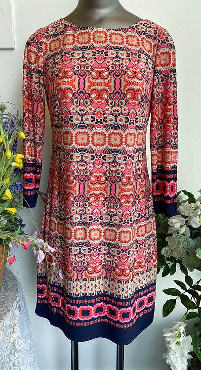 Vince Camuto Dress - Size 2