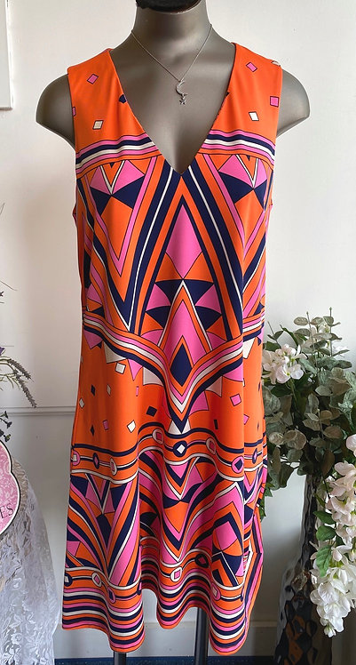NWT Julie Brown NYC Dress - Size M