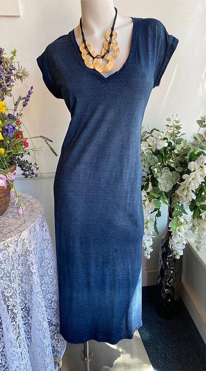 Cloth & Stone Dress - Size M/L