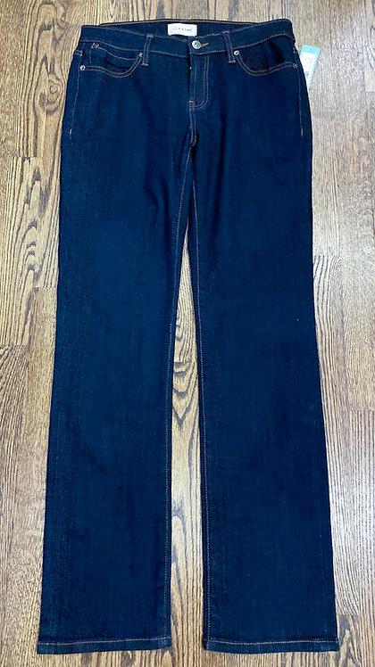 NWT Lila Ryan Jeans - Size 29