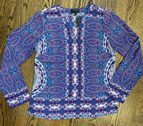 NWT Limited Blouse - Size XS