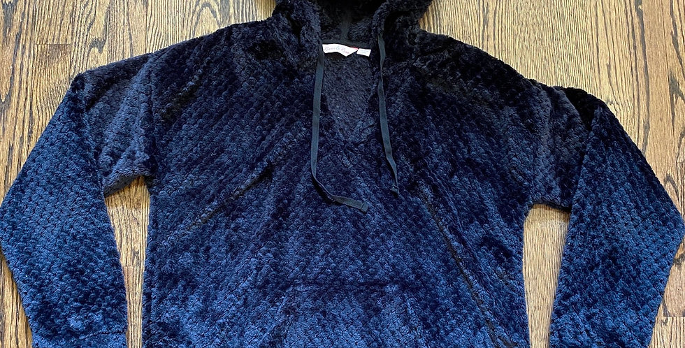 NWT Soft Pullover - Size S