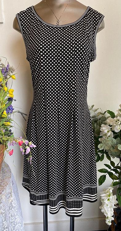 Max Studio Dress - Size L