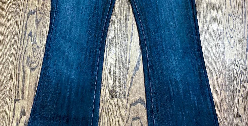 Paige Jeans - Size 26