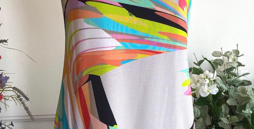 NWT Trina Turk Dress - Size M