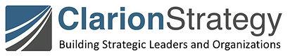 Clarion Logo - Building.jpg