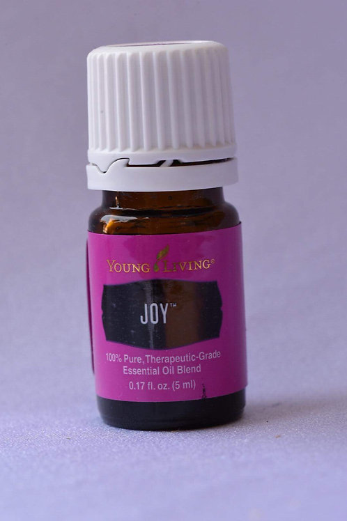 Joy Essential Oil 5ml