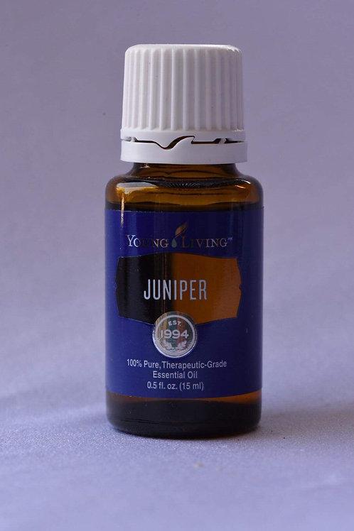 Juniper Essential Oil 15ml