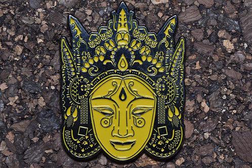 Mugwort 'Bali Series' Lakshmi