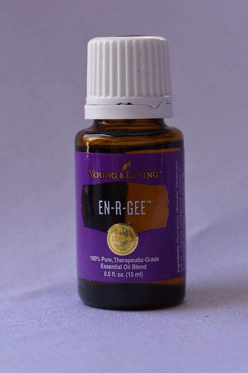 En-R-Gee Essential Oil 15ml