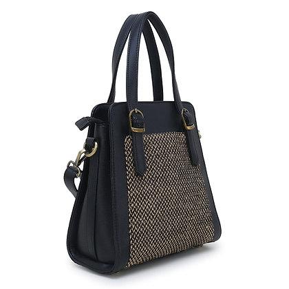 Jute Sling Bag