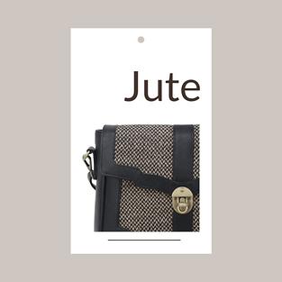 buy trend and best designer jute bags online