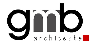 GMB Architects South Africa, South Africa Johannesburg Residential architects