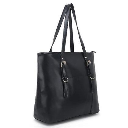 Formal Shoulder Handbag