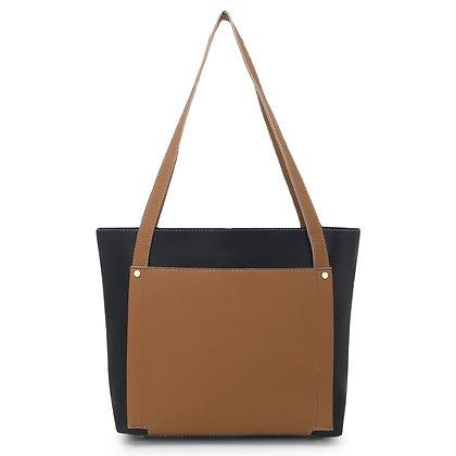 Classy Handheld Bag