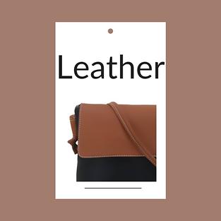 buy best trendy premium leather bag online