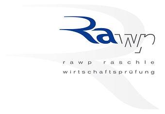 rawp mit Hintergrund-R.jpg