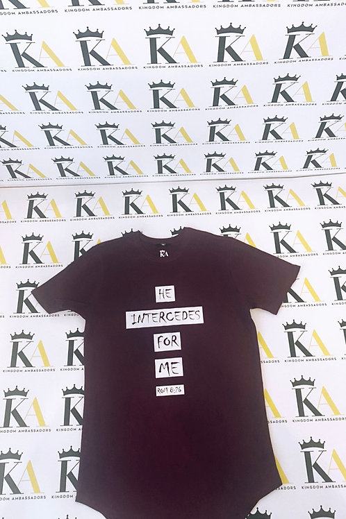 "Kingdom Ambassadors ""Inspirational Wear """