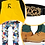 Thumbnail: Sample Outfits