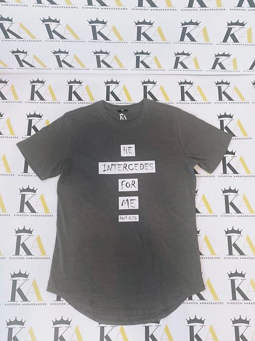 "Kingdom Ambassadors ""Inspirational Wear"""